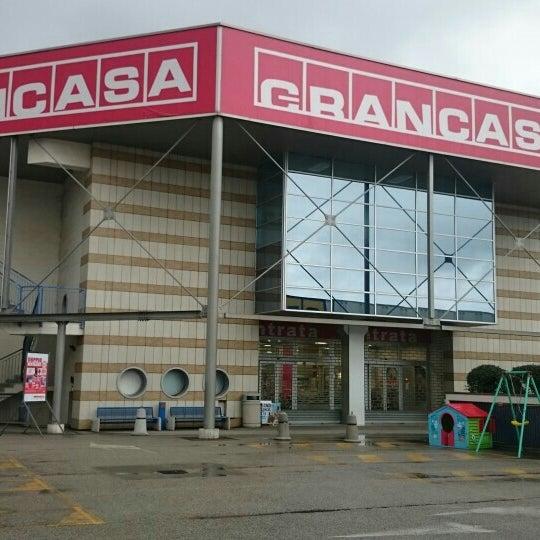 Grancasa vicenza veneto - Grancasa vicenza offerte ...