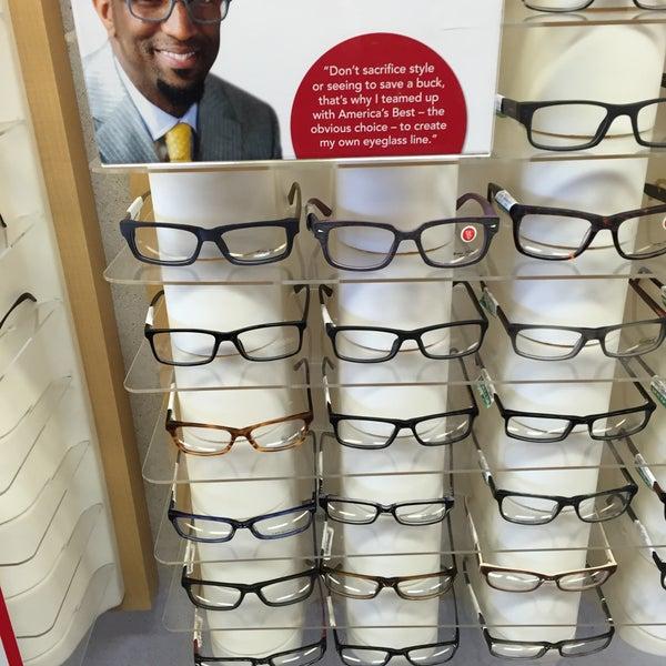 america s best contacts eyeglasses 211 ptica