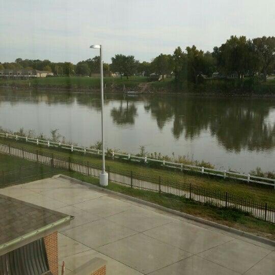 Hilton garden inn sioux city riverfront west side 5 tips for Hilton garden inn sioux city riverfront