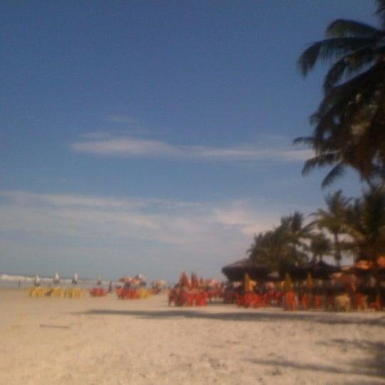 Photo taken at Cabana Narigas by Oscar M. on 11/9/2013