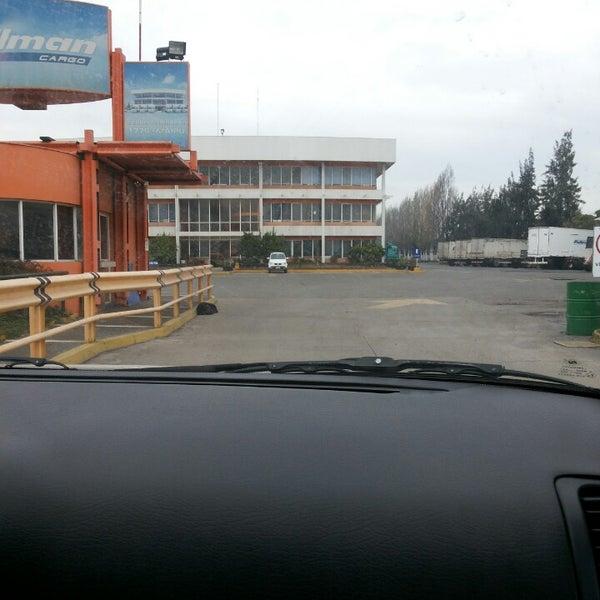 Pullman bus cargo maipu edificio en santiago for Viveros en maipu