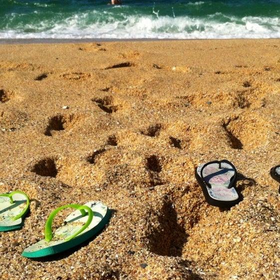 7/19/2013 tarihinde Gülsüm T.ziyaretçi tarafından Karaburun Plajı'de çekilen fotoğraf