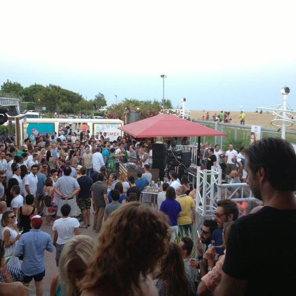 Photos at Terrazza Mare - Piazzetta Faro, 1