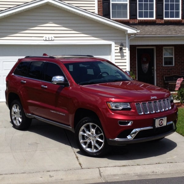 myrtle beach jeep chrysler kia myrtle beach. Cars Review. Best American Auto & Cars Review