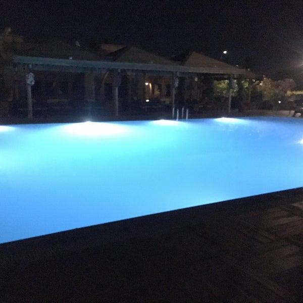 7/8/2017 tarihinde Ersin A.ziyaretçi tarafından Club Albena Otel'de çekilen fotoğraf