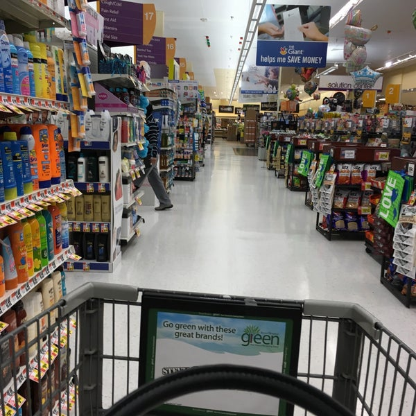 Save On Foods West Gate
