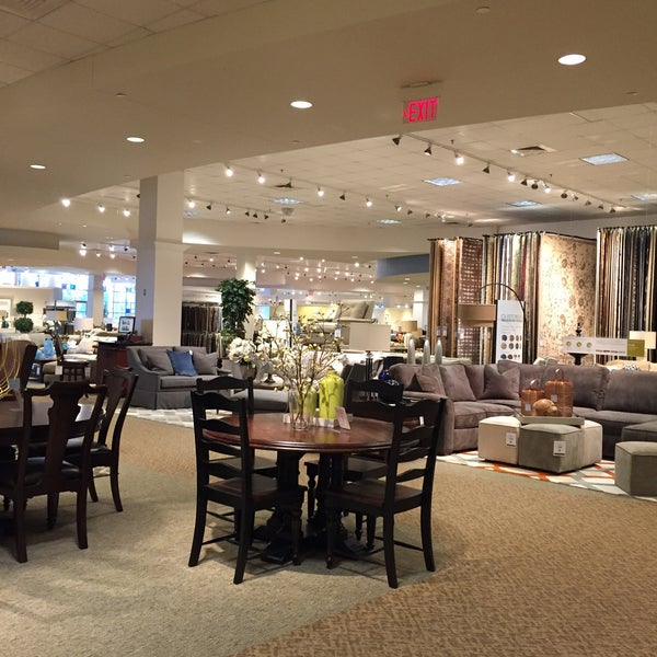 Gallery Furniture Outlet Houston: Havertys Furniture