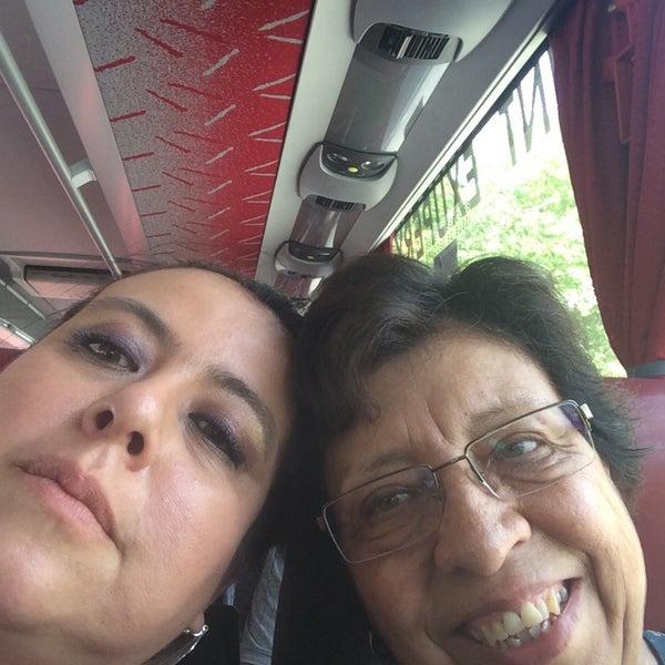 Navette grenoble aeroport lyon saint exupery ligne de bus - Bus grenoble lyon ...