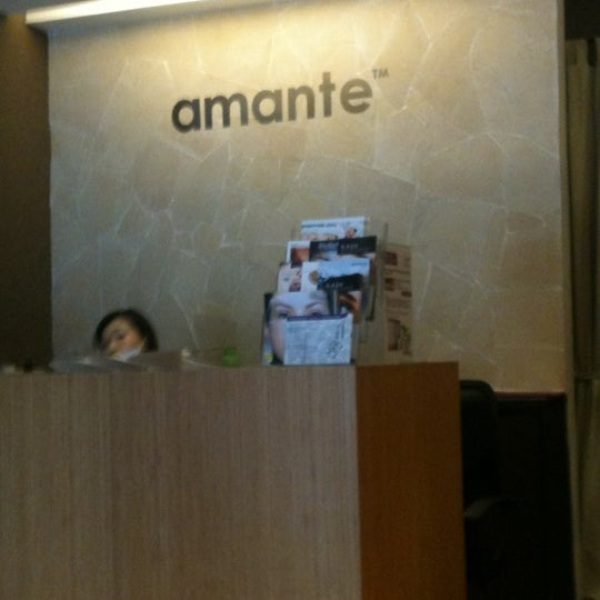 Amante nail spa body care taman segar taman segar kl for 24 hour nail salon philadelphia