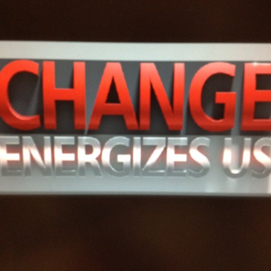 Photo taken at Verizon by Zamarina P. on 6/1/2012