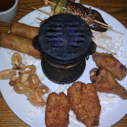 Denver Post Best Chinese Food Lakewood