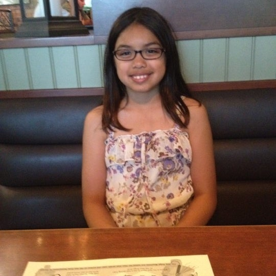 Photo taken at Blue Ridge Grill by Connie D. on 5/18/2012