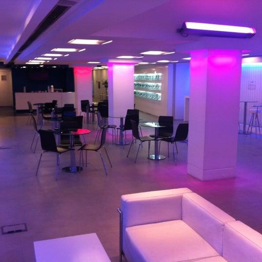 Centro tecnol gico movistar oficina en buenos aires for Movistar oficinas