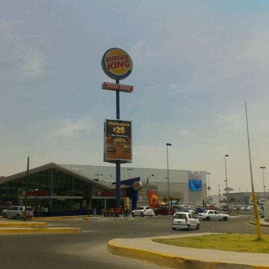 Photo taken at Centro Las Americas by Susana A. on 4/29/2012