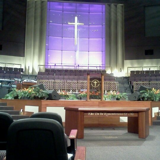 Marvelous First Baptist Church Of Glenarden Service Times #1: 5G1OGPH0TTI3PBBN5UQPQZNHY5FSOJCBZBEADC2LZPFXIWC2.jpg