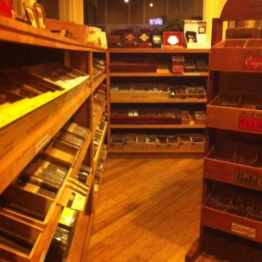 Aromas Cafe Jacksonville Fl