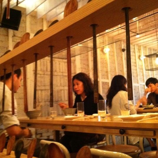 5/24/2012にSu K.がDanjiで撮った写真