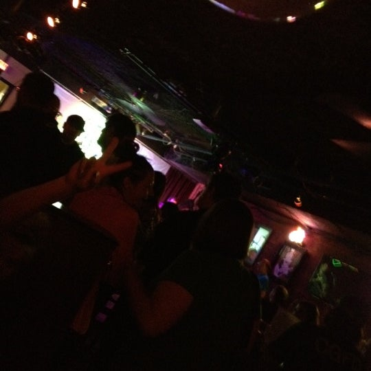 Photo taken at Dempsey's Public House by Nick B. on 6/17/2012