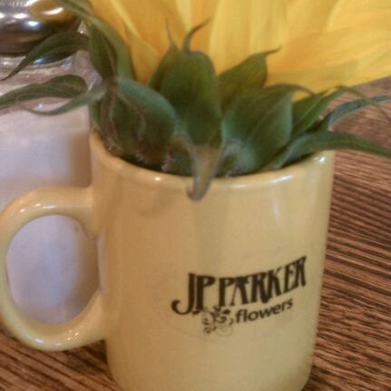 photo taken at aunt judys country kitchen by donnie r on - Judys Kitchen 2