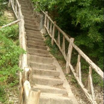 Photos at Jacob's Ladder - North Waco - 4 tips