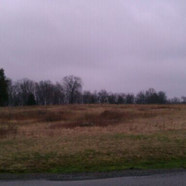 Photo taken at The Wheatfield by Sammie L. on 4/9/2011