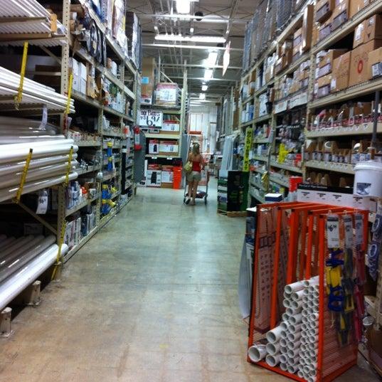 The Home Depot Northeast Coconut Grove Miami Fl