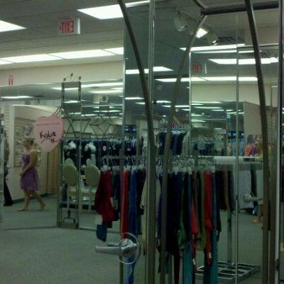 David\'s Bridal - Bridal Shop in Okemos
