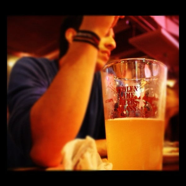 Photo taken at Sunset Cantina by Robert R. on 7/30/2012
