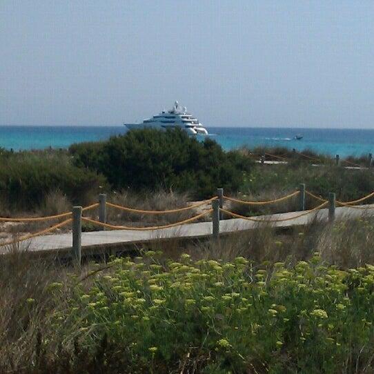Photo taken at Vogamari by Jorge B. on 8/22/2012