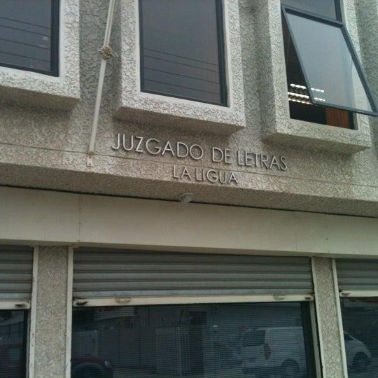 Juzgado de letras la ligua la ligua valpara so for Juzgado de letras