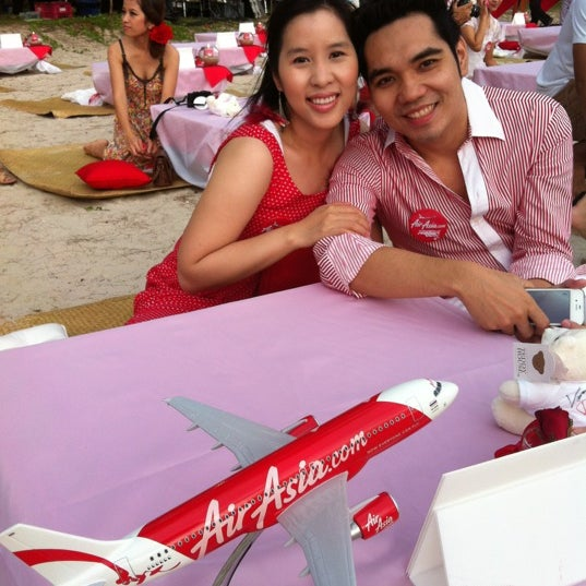 Photo taken at Anantara Si Kao Resort And Spa by Gear w. on 4/22/2012