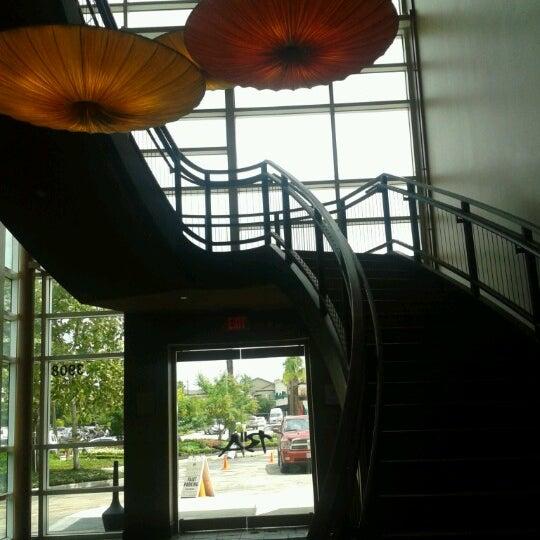 Photo taken at RA Sushi by Lauren Rose L. on 6/20/2012