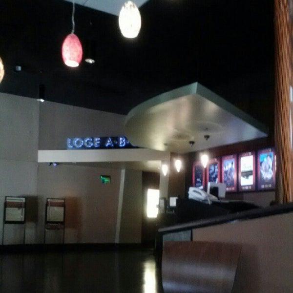 Photo taken at Cobb Grove 16 Cinemas by GodMockingBitch on 9/3/2012
