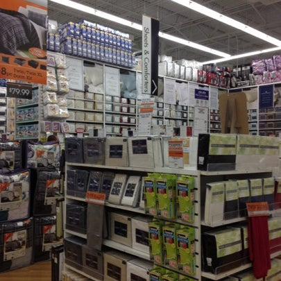 Bed Bath Amp Beyond Columbus Ga