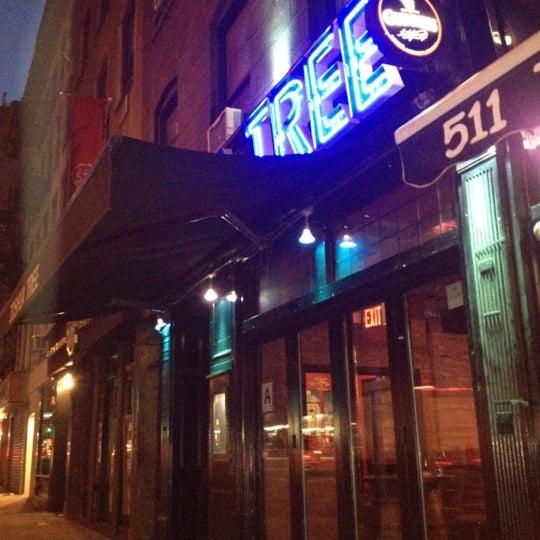 Photo taken at Joshua Tree by Rekha on 8/21/2012