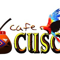Cafe Cusco has a fantastic new menu! Check it out on their Facebook Page