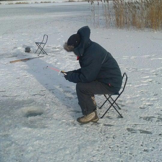 Photos at Выгоничанка, платная рыбалка и отдых