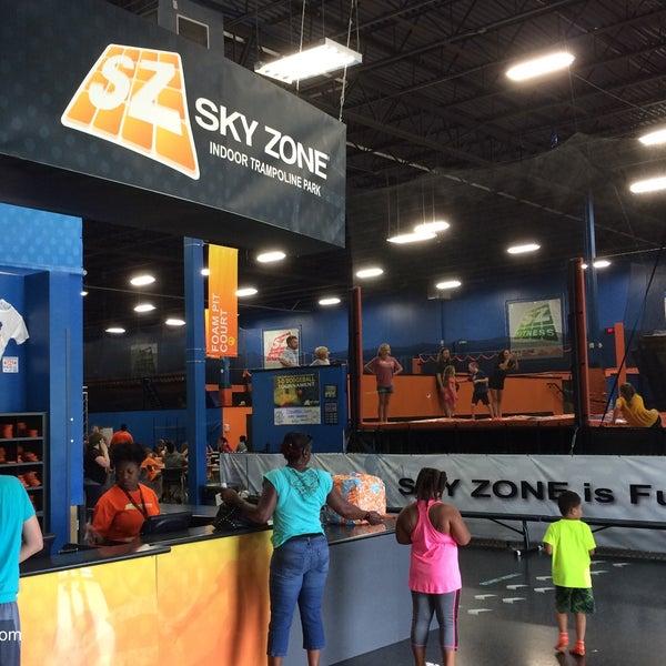 Sky Zone Memphis Tn Coupon Code Cupcake Coupons Toronto