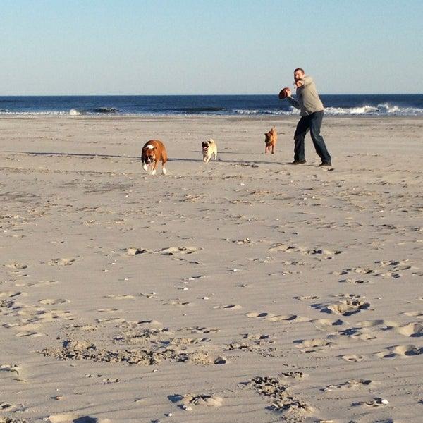 photos at 9th street beach north wildwood wildwood nj