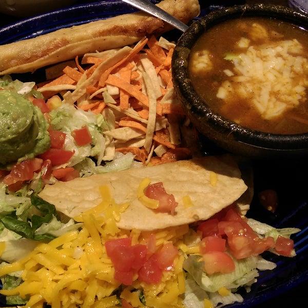 Nichas Comida Mexicana Mexican Restaurant In Live Oak