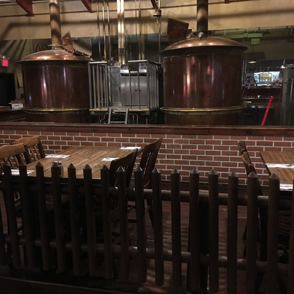 Photo taken at Black Forest Brew Haus by Lisa S. on 6/17/2017