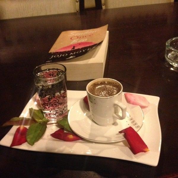 6/4/2014 tarihinde Aykut U.ziyaretçi tarafından Kanara Hotel'de çekilen fotoğraf