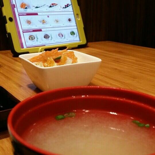 Japanese Restaurant Ajax