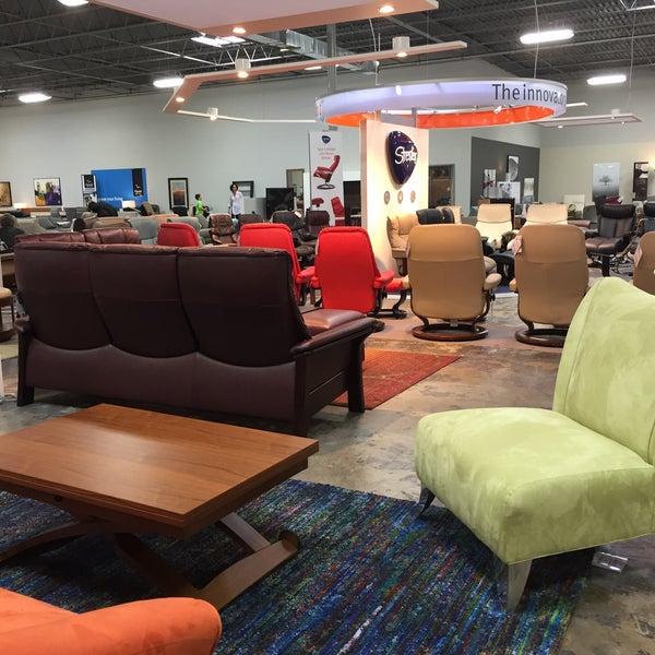 Ambiente Modern Furniture Raleigh Nc Mid Century Modern