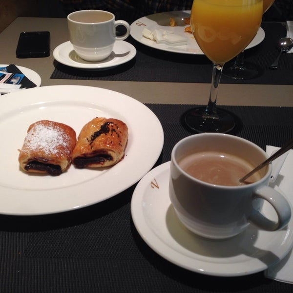 Foto tomada en Hotel Spa Zen Balagares por mavy c. el 6/8/2014