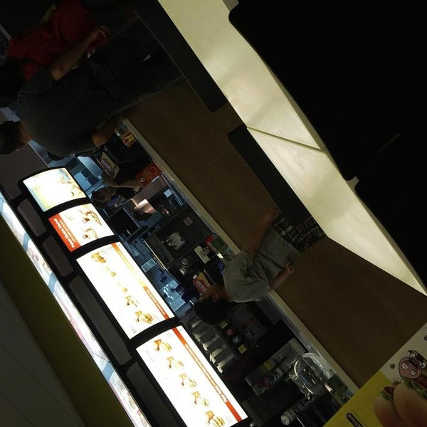Photo taken at McDonald's by Sony P. on 5/13/2014