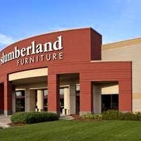 Slumberland Furniture Hayward Wi