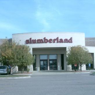 Slumberland Furniture 2 Tips