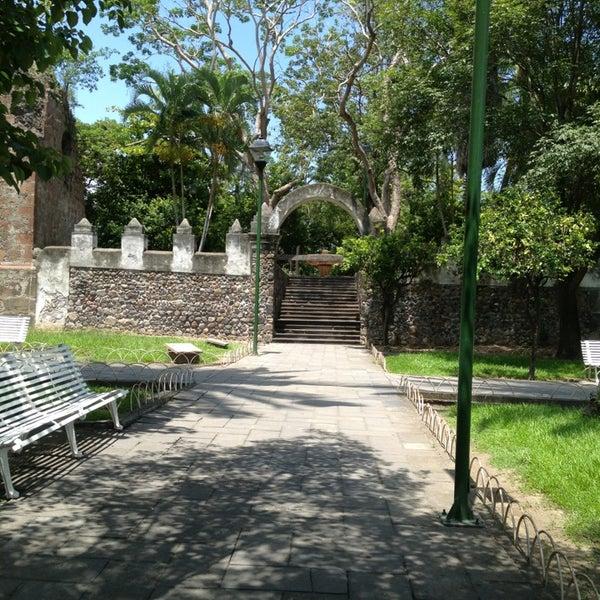 Jard n san francisco de almoloyan 5 tips de 540 visitantes for Jardin japones hagiwara de san francisco