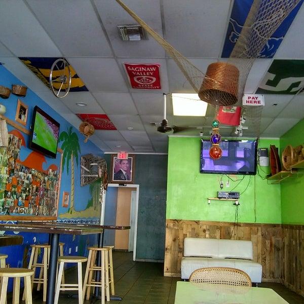 Photos at Chef Creole - Caribbean Restaurant